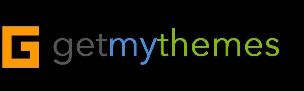 GetMyThemes