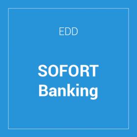 Easy Digital Downloads SOFORT Banking