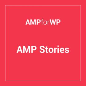 AMP Stories 1.4.1