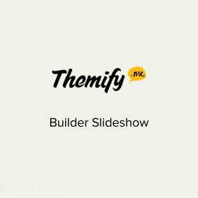Themify Builder Slideshow