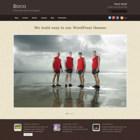 Themify Suco WordPress Theme 5.2.2