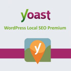 Yoast Local SEO Premium 13.9