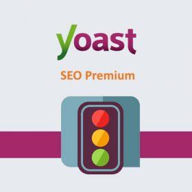 Yoast WordPress SEO Premium 16.1