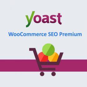 Yoast WooCommerce SEO Premium 13.9