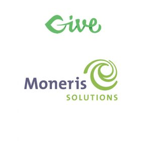 Give – Moneris Gateway