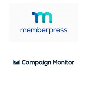 MemberPress Campaign Monitor