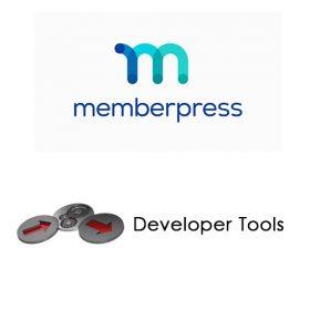 MemberPress Developer Tools