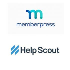 MemberPress Help Scout
