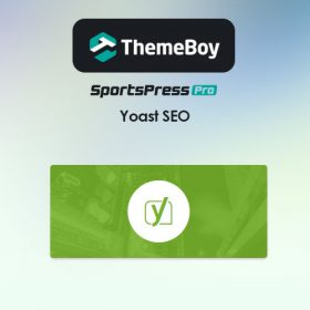 SportsPress Pro Yoast SEO Extension