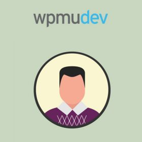WPMU DEV Admin Panel Tips