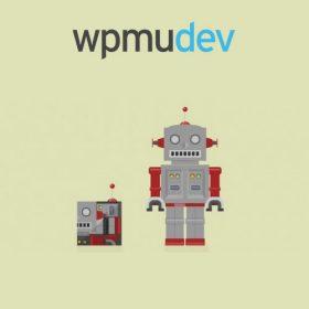 WPMU DEV CustomPress