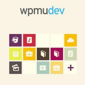 WPMU DEV Events Plus