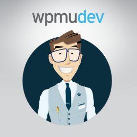 WPMU DEV Forminator Pro 1.14.8.1