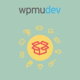 WPMU DEV Membership 2 Pro
