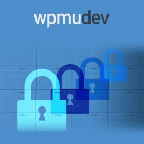 WPMU DEV Multisite Privacy