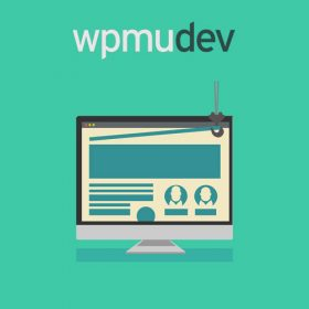WPMU DEV Multisite Theme Manager