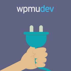 WPMU DEV Pretty Plugins