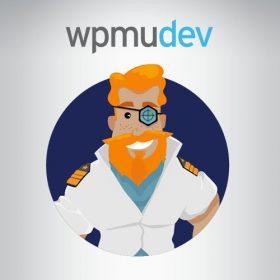 WPMU DEV Shipper Pro 1.2.3