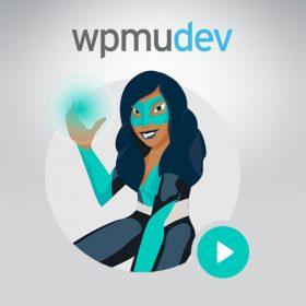 WPMU DEV WP Smush Pro 3.8.3
