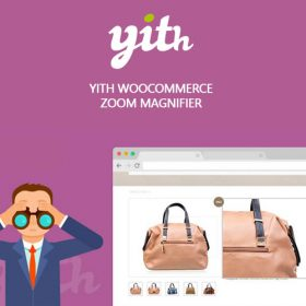 YITH WooCommerce Zoom Magnifier Premium
