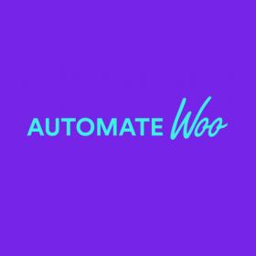 AutomateWoo – AgileCRM