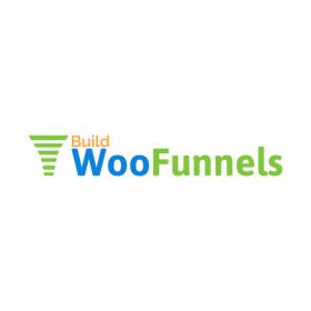 Aero: Woofunnels Custom WooCommerce Checkout Pages 2.5.3