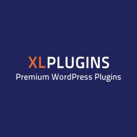 WooCommerce Thank You Page – NextMove 1.15.1