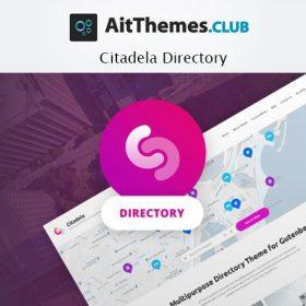 AIT Citadela Directory 3.6.0
