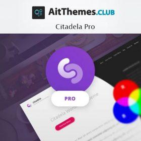 AIT Citadela Pro 3.2.8