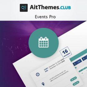AIT Events Pro 2.0.2