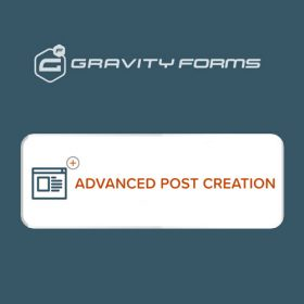Gravity Forms Advanced Post Creation Addon 1.0-beta-7.2