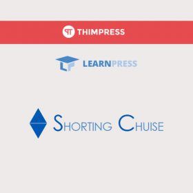 LearnPress Sorting Choice Add-on