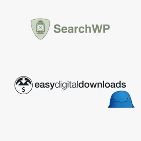 SearchWP EDD Integration