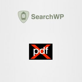 SearchWP Xpdf Integration