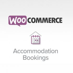 WooCommerce Accommodation Bookings 1.1.23