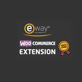 WooCommerce eWAY