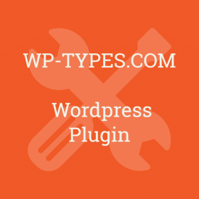 Toolset Types WordPress Plugin