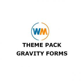 WPMonks – Theme Pack For Gravity Forms