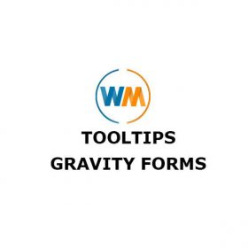 WPMonks – Tool Tips Gravity Forms