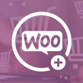 Gravity Flow WooCommerce Extension