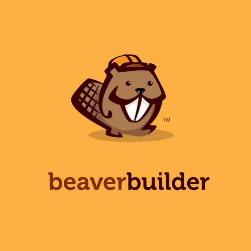 Beaver Builder Plugins