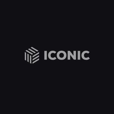 IconicWP