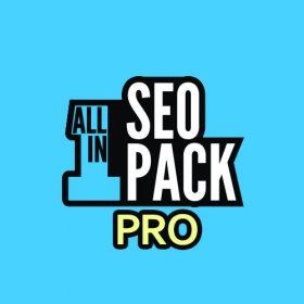 All In One SEO PRO WordPress Plugin