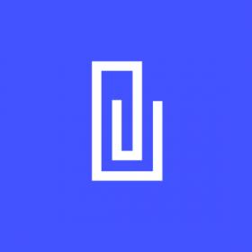 ProjectHuddle — File Uploads Addon
