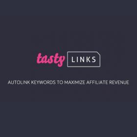 Tasty Links