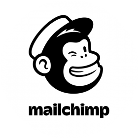 Paid Memberships Pro - MailChimp Add On