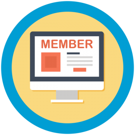 Paid Memberships Pro - Member Homepages Add On