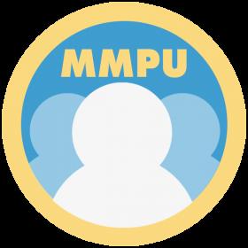 Paid Memberships Pro - Multiple Memberships per User