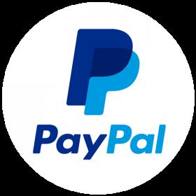 Paid Memberships Pro - Payflow Recurring Orders