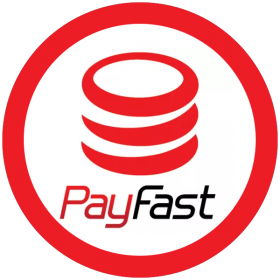 Paid Memberships Pro - PayFast Gateway Add On